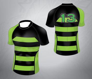 b03e9aac525 Promotion Best 2018 2019 custom thai quality soccer jersey&Baseball Uniform,  uniform customized, sublimation printing