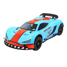 1/5 Drift RC Auto 2,4G 4WD 36cc Benzin Motor Auf-road Wohnung Sport Rally <span class=keywords><strong>Spielzeug</strong></span>