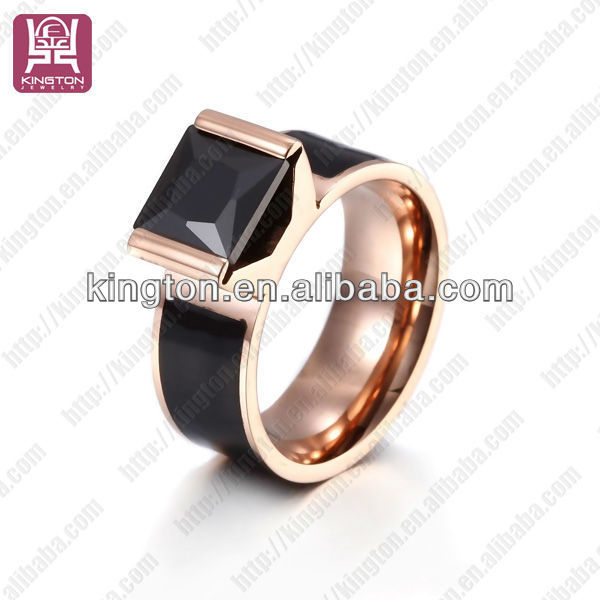 Buy Cheap China cocktail rose ring Products Find China cocktail