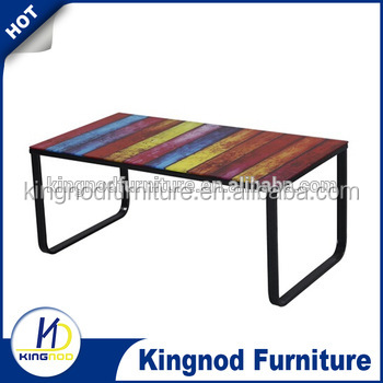 Glass Centre Table With Price  Glass Centre Table With Price Suppliers and  Manufacturers at Alibaba com. Glass Centre Table With Price  Glass Centre Table With Price
