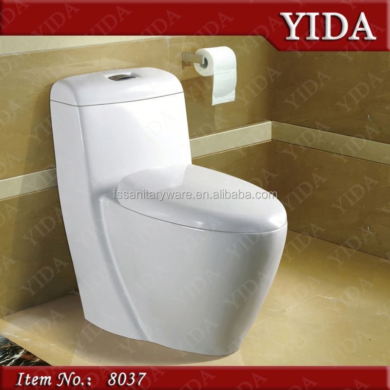 Water Closet Brands,Quality Craft Toilets,Sanitary Ware Manufacturer ...