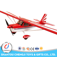 Big size long range best price large scale rc planes for sale