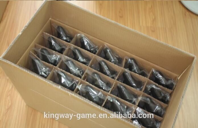 100pcs/Lot Free shipping by DHL for PS3 Bluetooth Wireless Controller