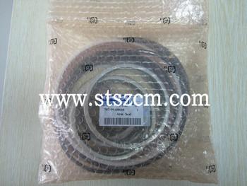 Wholesale 707-99-72390 707-99-72240 SERVICE KIT ARM genuine Japan ...