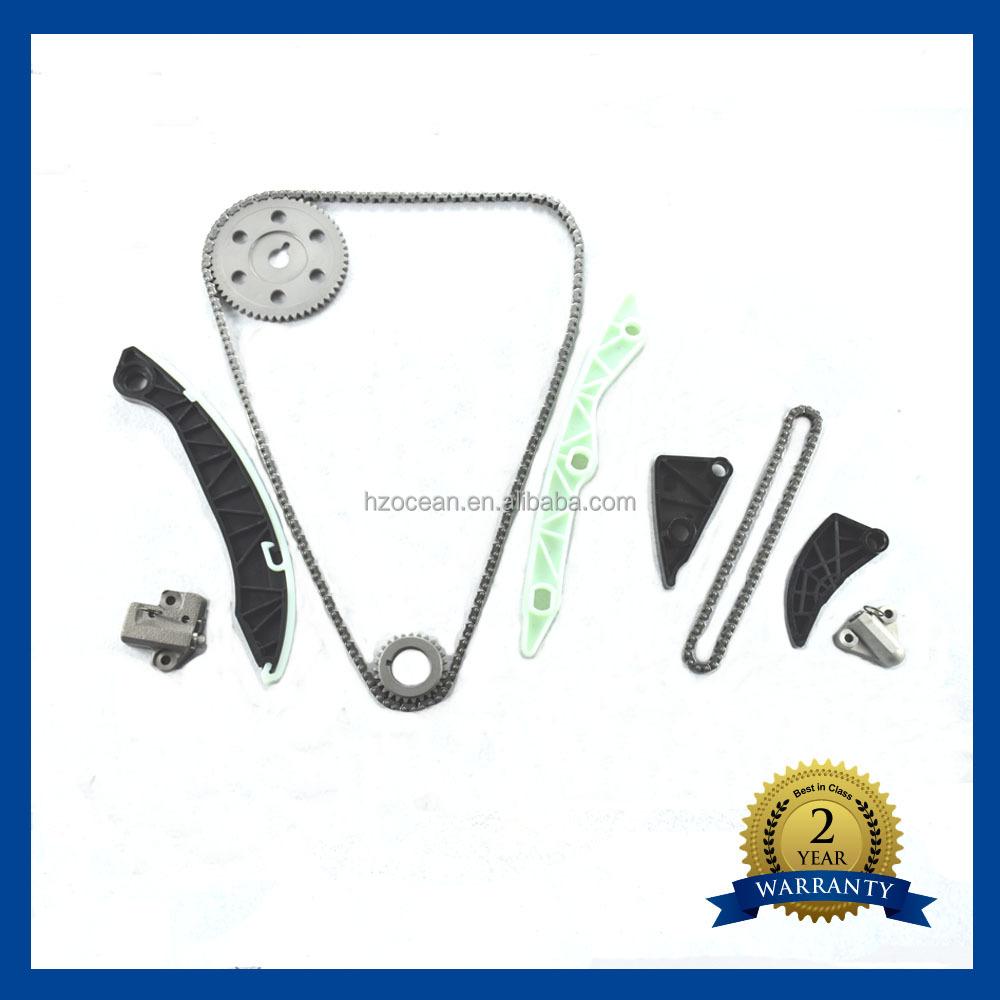 G4kd 2 0l G4ke 2 4l Nf,Nfc,K5,06-10 Timing Chain Kit - Buy Timing Chain  Kit,G4kd 2 0l G4ke 2 4l Nf/nfc/ K5/06-10 Timing Chain Kit,2432125000 Tming