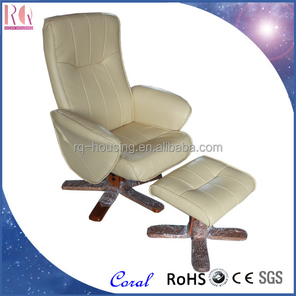 Magnificent Wooden Recliner Sofa Recliner Sofa Jakarta Decoro Leather Sofa Recliner Rq30042 A Buy Wooden Recliner Sofa Recliner Sofa Jakarta Decoro Leather Sofa Unemploymentrelief Wooden Chair Designs For Living Room Unemploymentrelieforg