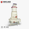 /product-detail/china-tym-brand-low-costs-high-crushing-ratio-vibrating-grinder-for-sale-62003467803.html