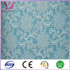 Polyester cotton lace fabric for umbrella drapery