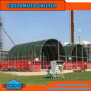 strong structure to bear heavy wind foldable shelter