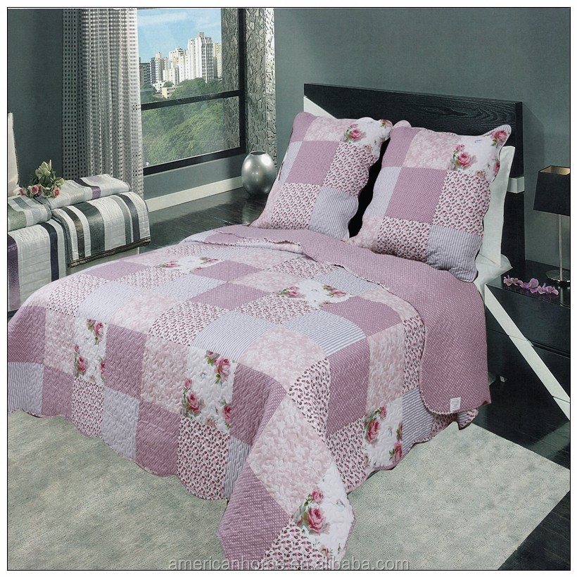 Domestications Quilts, Domestications Quilts Suppliers and ... : quilt throws cheap - Adamdwight.com