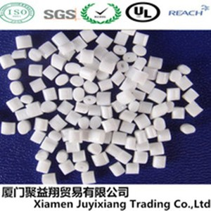natural abs plastic pellets glass fiber 30% Abs plastic price