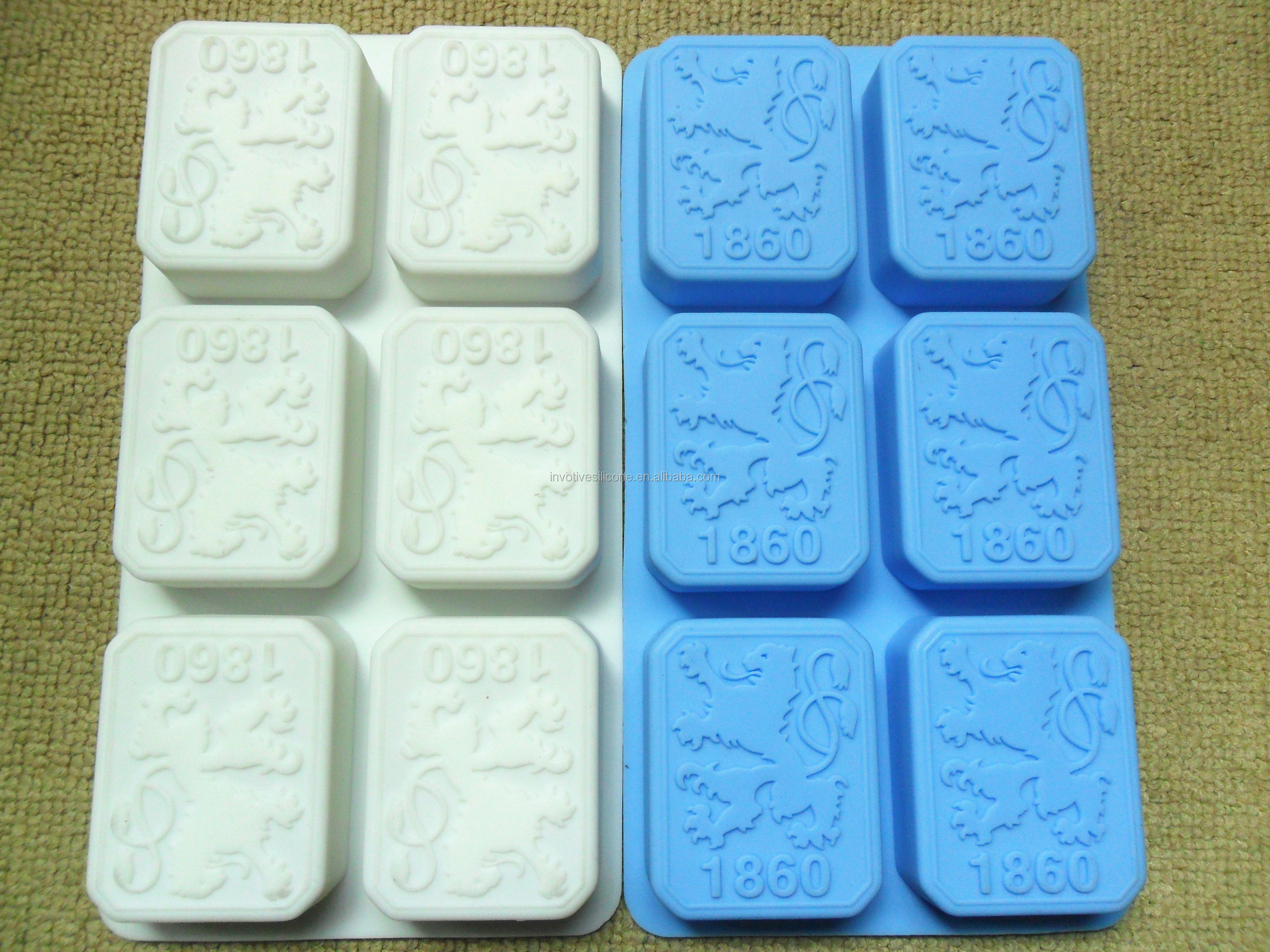 Invotive Guangdong silicone products for sale for global market-4