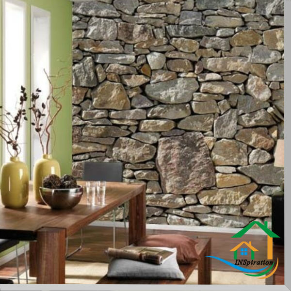 imitation stone tiles tile design ideas