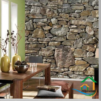 Interior Faux Stone Wall Panels Buy Interior Faux Stone