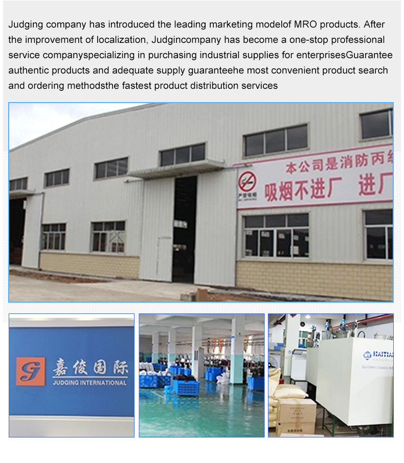 Hohe Qualität IR Thermische Imaging Kamera-20 zu 300C Digital Color LCD Display Infrarot Bild 1024 P Echtzeit thermische Imager HT-18