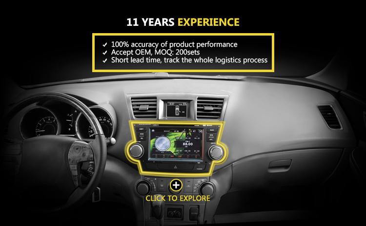 gps kaarten voor hyundai ix35 bluetooth gps antenne usb interface voor autoradio buy product. Black Bedroom Furniture Sets. Home Design Ideas