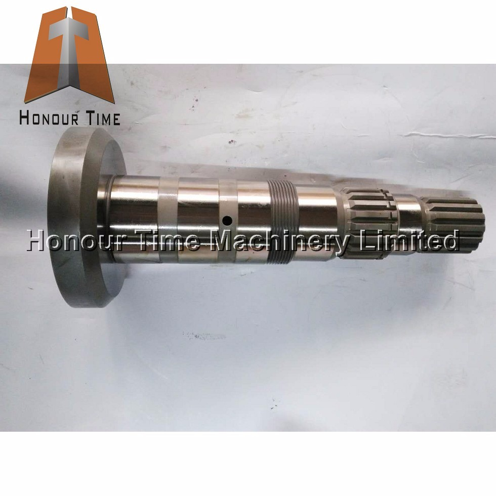 HPV118HW Pump shaft 2.jpg