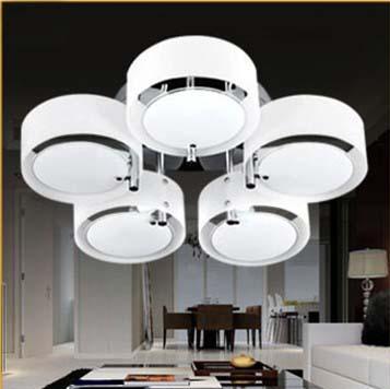 online kaufen gro handel moderne k che lampen aus china moderne k che lampen gro h ndler. Black Bedroom Furniture Sets. Home Design Ideas