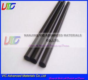 Supply Carbon Fiber Rod,High Strength Carbon Fiber Rod,Professional Manufacturer