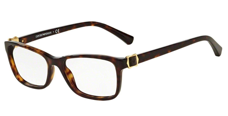 Cheap Koali Eyeglass Frames, find Koali Eyeglass Frames deals on ...