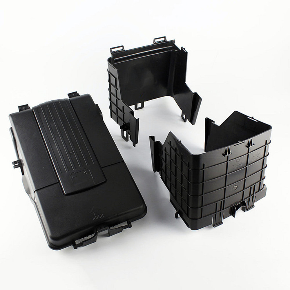 buy oem 3 pcs battery cover dust cover. Black Bedroom Furniture Sets. Home Design Ideas