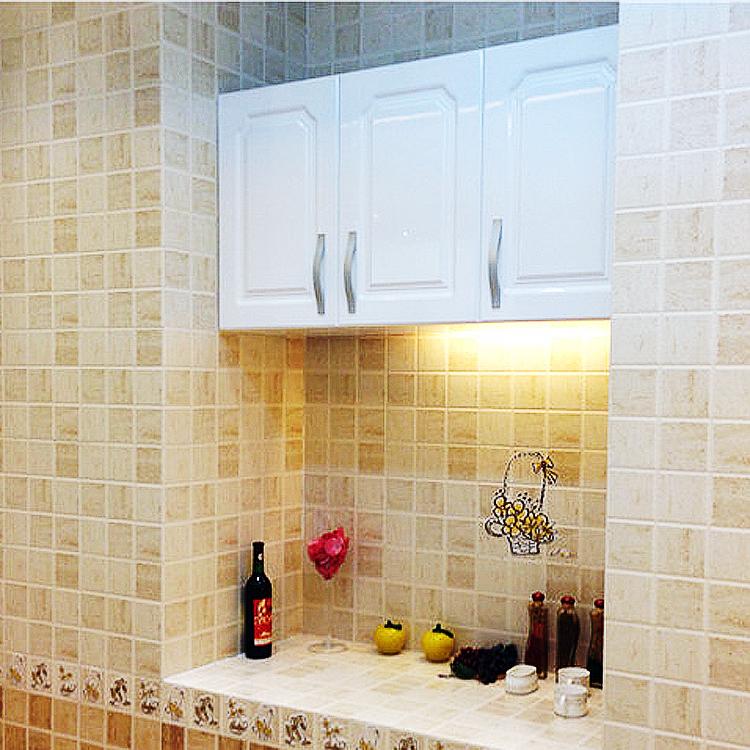 Wall Tiles For Kitchen Kajaria Rumah Joglo Limasan Work