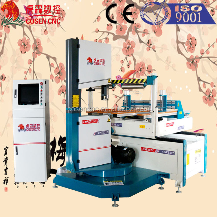 table saw for woodworking firewood cutting saw cnc saw