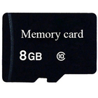 original micro 32gb class10 speed sd memory card 4gb 8gb 16gb 128gb 256gb for samsung phone