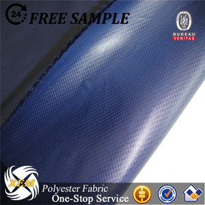 20D ultrathin nylon ripstop vaporwick fast drying polyamide fabric