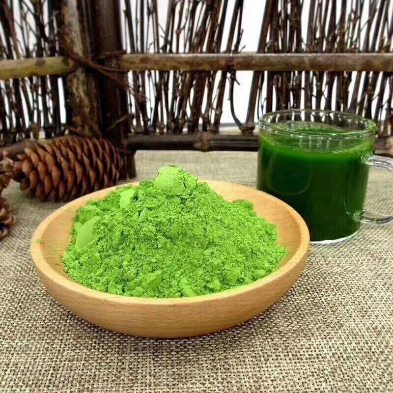 Get Natural Best Price Matcha Green Tea Powder - 4uTea | 4uTea.com
