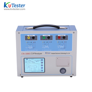 Polarity Test For Ct, Polarity Test For Ct Suppliers and