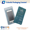 mobile phone accessories bags mobile phone accessories plastic bags cellphone plastic bags