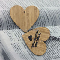 mdf hearts,mdf painted hanging heart,mdf hanging heart