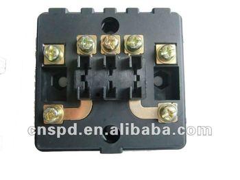 5 way auto fuse box holder for vehicle 3 ats balde fuse box with 24v rh alibaba com Vehicle Fuse Box Breaker Box