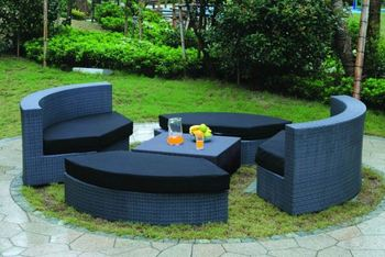 All weather european outdoor furniture rooms to go outdoor for Outdoor furniture europe