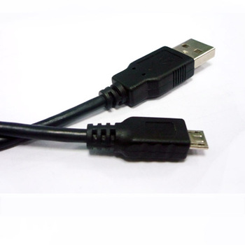 AWM 2725 USB CABLE WINDOWS VISTA DRIVER