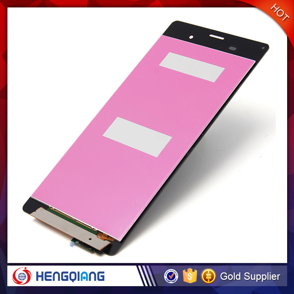 Best Feedbacks from Client.Lcd Digitizer for Sony Z3,Screen Digitizer for Sony Z3,for Sony Z3 Screen Complete