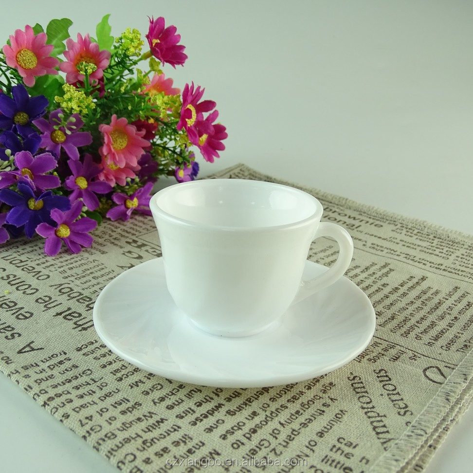 2c7fab71a5e0 China Glass Cups Saucers