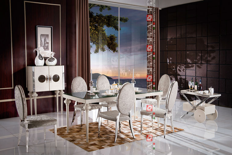 Best French Dining Room Furniture Gallery Home Design Ideas