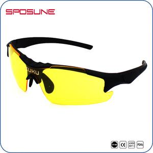 97cbbc1e9a Hunting Sun Glasses