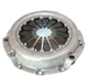 CAR CLUTCHES FOR Coaster 31210-36230