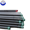 /product-detail/api-5-ct-oil-casing-octg-products-steel-tube-with-vam-top-connection-60786336871.html