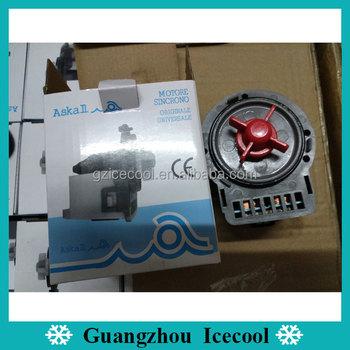 Fabulous Copper Aluminum Wire Universal Washing Machine Askoll Drain Pump Wiring Cloud Strefoxcilixyz