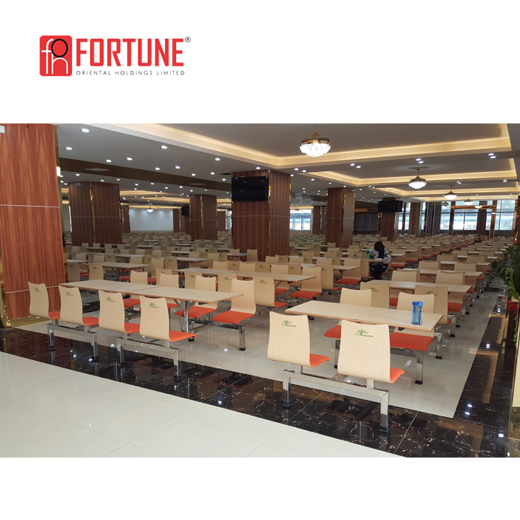Canteen Project Modern 8 Seater Dining Tables 8 Seats Seaters Bentwood Chairs Set Buy Dining Tables 8 Seats Modern 8 Seater Dining Table Dining Tables 8 Seaters Product On Alibaba Com