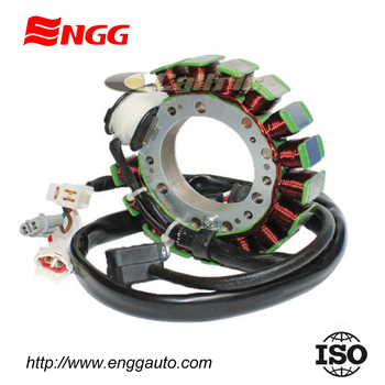 Magneto Generator Stator For Yamaha Warrior 350_350x350 magneto generator stator for yamaha warrior 350 yfm350 buy