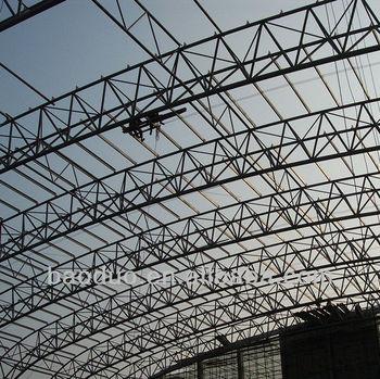 long span steel truss buy long span steel truss steel