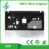 Good design genuine replacement laptop shell 1000 for hp notebook