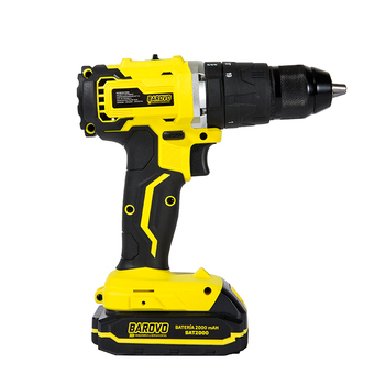 Professional Electric Drill Motor,Power Tools Electric Hand Drill,Cordless Nail Drill