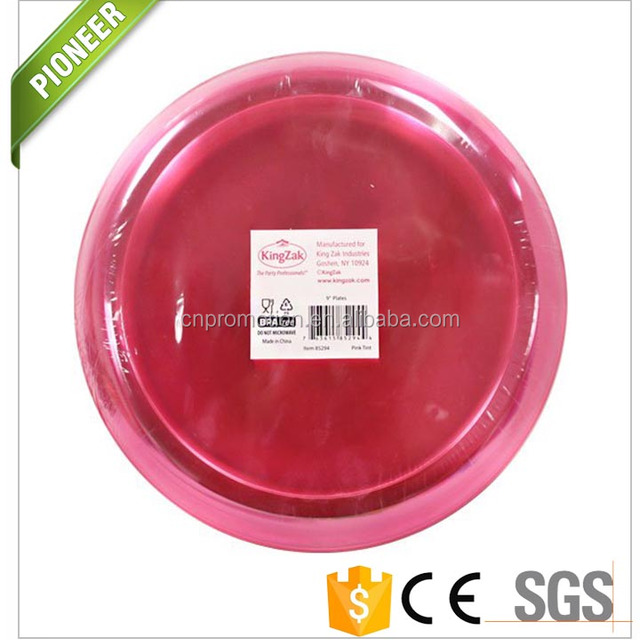 Baby Kids cheap reusable clear Plastic plates kids plate set  sc 1 st  Alibaba & China Plastic Plate Kids Wholesale ?? - Alibaba