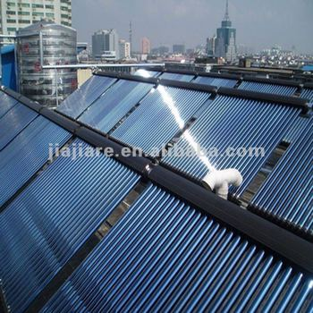 Swimming Pool Solar Water Heater Buy Swimming Pool Solar